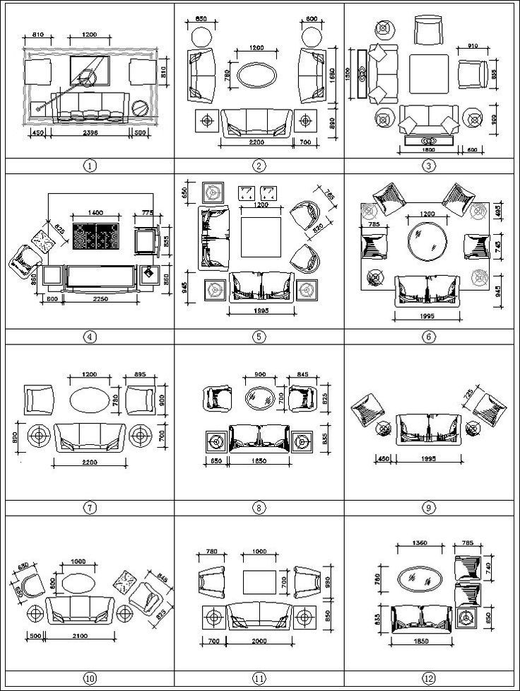 The Best Sofa And Lift Blocks Architecturedesign Architecturephoto Architectureschool Architec Livingroom Layout Living Room Furniture Layout Room Layout