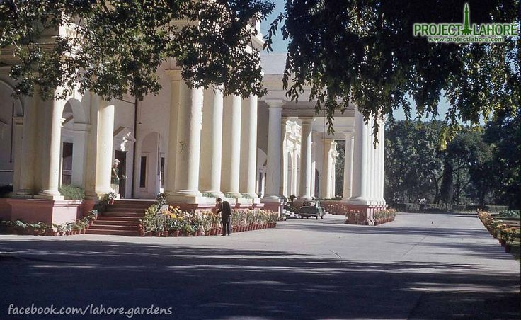 The collonnaded Government Buildings that my fictional character Cam would have visited while he acted as Aide de Camp to the Last Viceroy of India when he visited Lahore. VEILED AT MIDNIGHT releasing August 2014