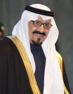 Arabie saoudite: le prince héritier Sultan veut rentrer au pays