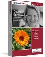 Deutsch Sprachkurs lernen für Franzosen Aufbaukurs plus MP3-Audios als Download | eBay