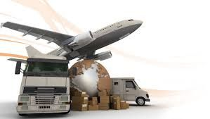 Loading and Unloading services of Packers and Movers (Satyam Movers and Packers) depended on customers' desire convenience, rather than any case at india , Car transportation service given by stayam movers and packers  in meerut   #PackersAndMoversMeerut #MoversAndPackersMeerut #Satyam #Packers #Movers #packersmovers #moving #meerutpackers #moversmeerut #meerut #Transportation