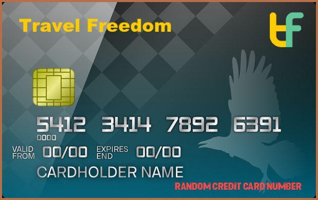 Carduri de credit online