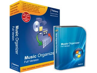Music Organizer software is Windows top music organizer tools. With this good music organizer your MP3s will be organized. This Music organizer can be used high-end music organizer program, the personal computer award-winning music organizer software, the best music organizer application with friendly to user auto music organizer software. Do you want to sort and organize music tracks using most easy and the most fast way? So download only such top music organizer utility for organizing of…