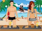 Pasionat de  jocuri cu manichiuri http://www.hollywoodgames.net/dress-up/323/dora-explorer sau similare