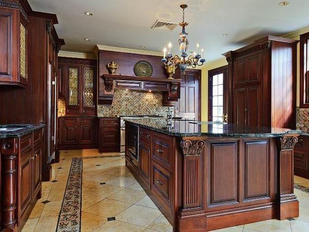 Luxury House Kitchen best 25+ luxury kitchens ideas on pinterest | luxury kitchen