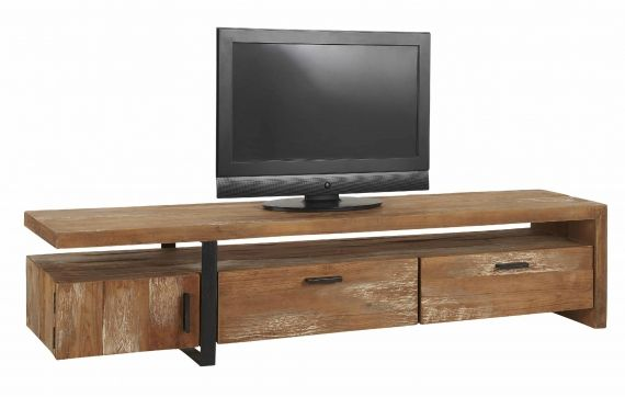 Tv-dressoir Taste