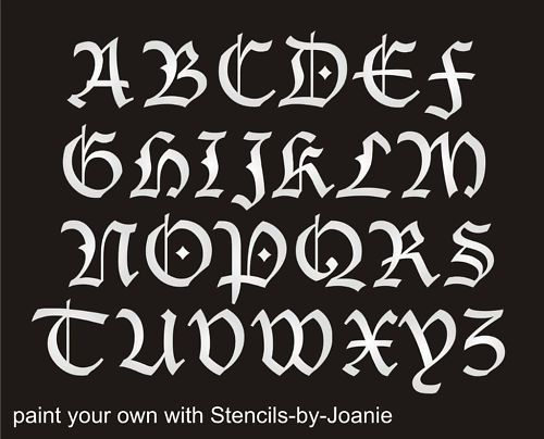 Best images about favorite fonts and calligraphy