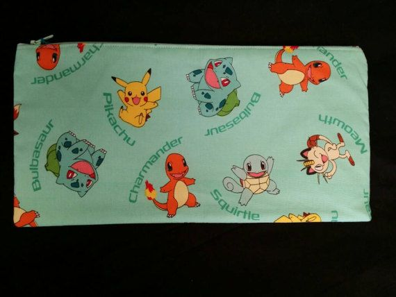 Check out this item in my Etsy shop https://www.etsy.com/au/listing/495884878/pokemon-red-blue-yellow-large-pencil