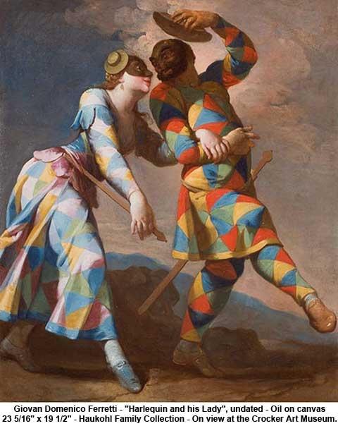 columbina and arlecchino relationship trust