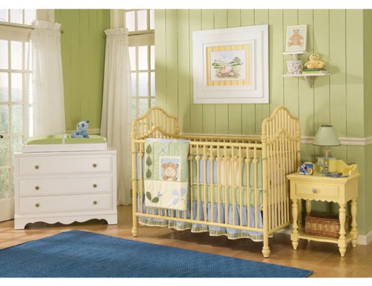 205 best Great Expectations:Nurseries images on Pinterest   Baby ...