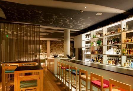 Brac Restaurante - Braga  https://www.facebook.com/pages/Brac-Restaurante/143222369110540?directed_target_id=0