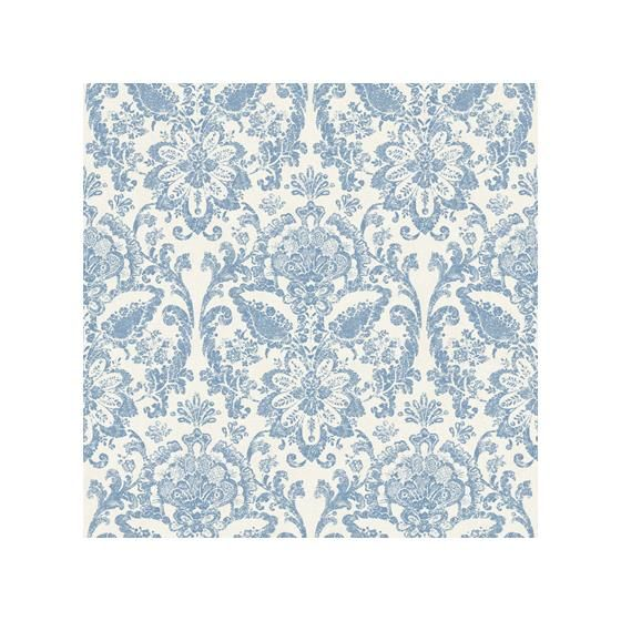 york wallpaper american classics by york page