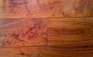 Old Growth Select Mesquite