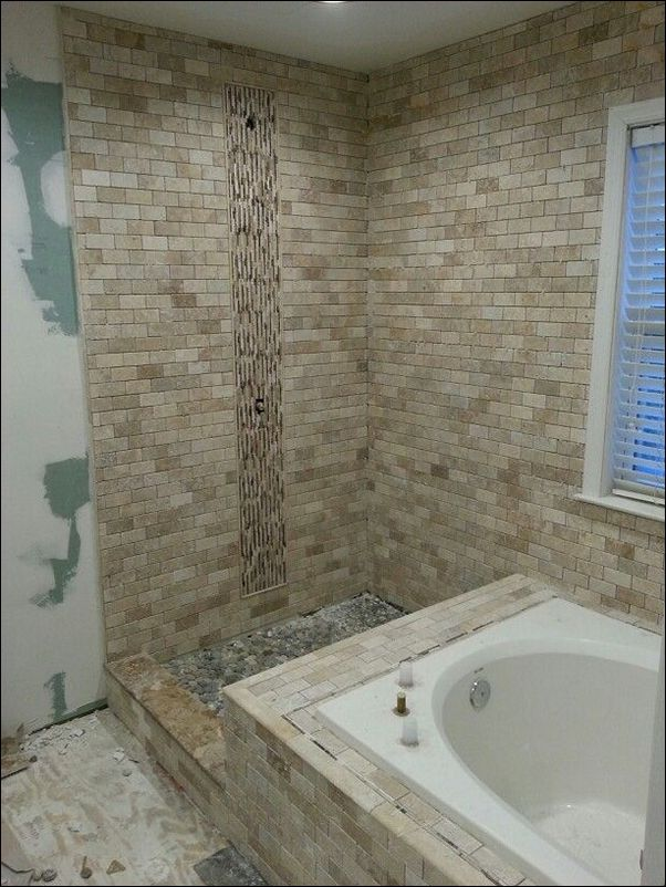 Natural Stone Tile Images Shower Tile Ready Shower Pan