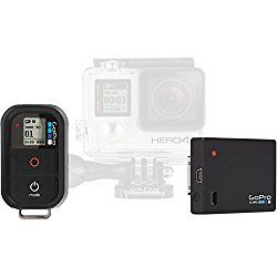 GoPro Wifi Remote - Best GoPro Remote Buying Guide and Review