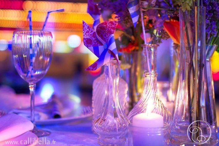 inspiration mariage photographe lyon 20 Inspiration Mariage   Fête foraine et décoration de table