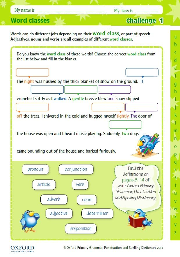help with grammar 5 steps for learning grammar  sentence diagramming is a great way to help you learn grammar and retain everything that you learn for years to come.