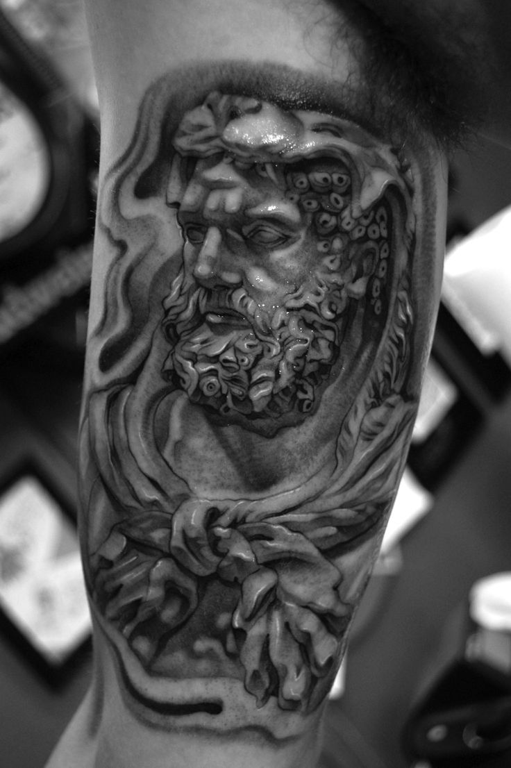 greek mythology tattoos google search tattoos pinterest greek mythology tattoos. Black Bedroom Furniture Sets. Home Design Ideas