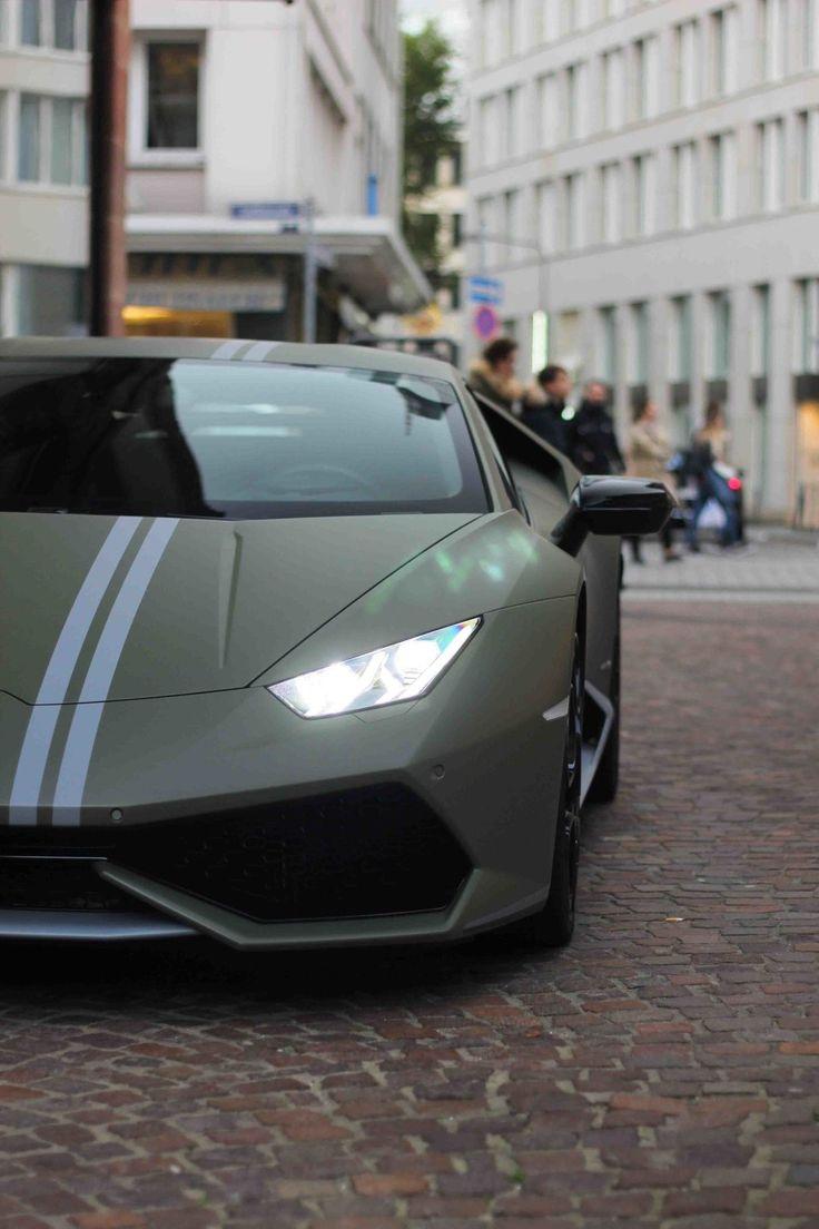 Futuristische luxusyachten  889 besten lambo dreams Bilder auf Pinterest   Autos, Exotische ...