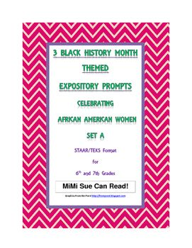 black history month writing prompts Writing prompts black history month ranked #1 by 10,000 plus clients for 25 years our certified resume writers have been developing compelling resumes, cover.