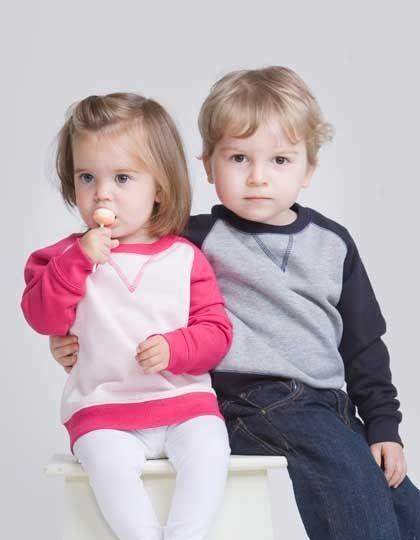 Ubrania dla niemowlaków, dziewczynek i chłopców na Bejbusie.pl