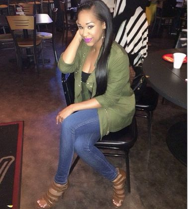 Reality star and DJ Traci Steele speaks on Torrei, Kevin and Eniko as well as her beef with Tameka Raymond.