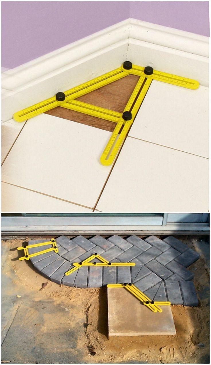 Best ideas about garage tools on pinterest workshop
