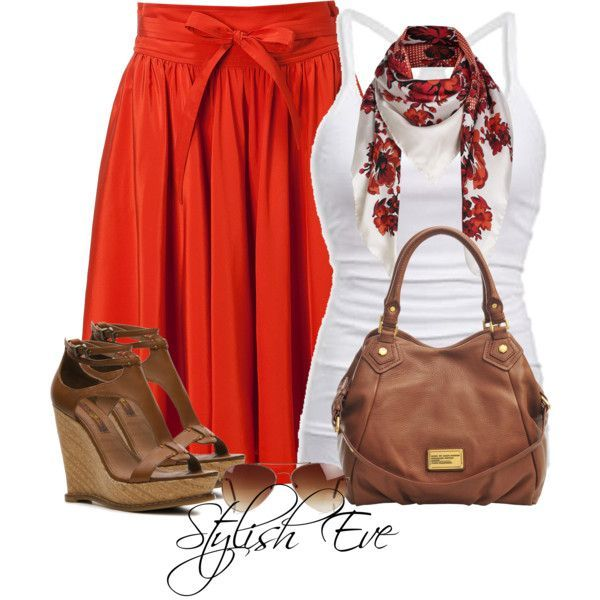 Stylish-Eve-2013-Outfits-Fashion-Guide-A-Great-Pair-of-Brown-Shoes-Does-an-Outfit-Good_03