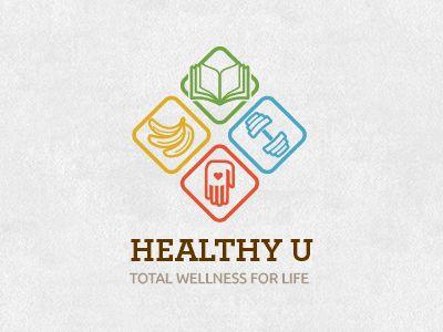 Healthy-u