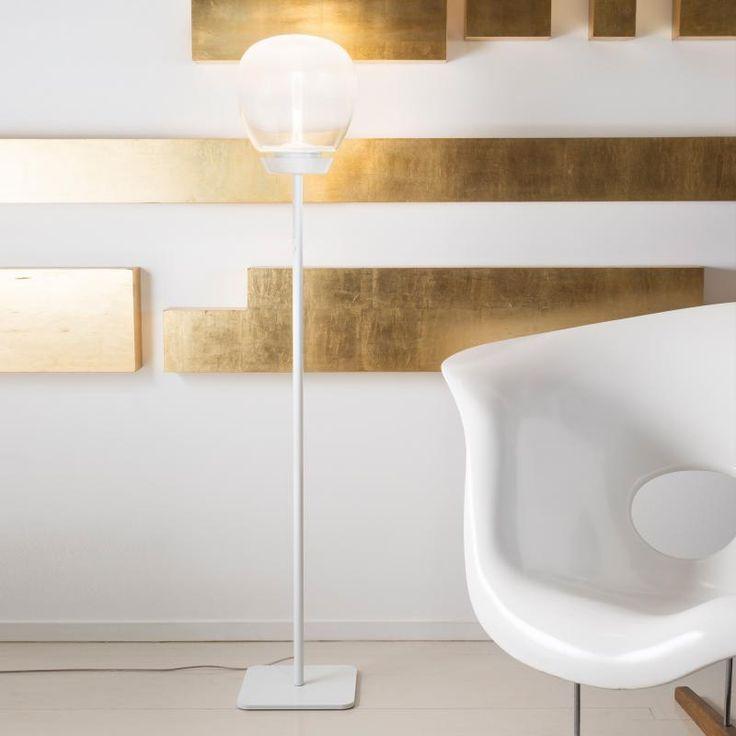 erstaunliche ideen artemide stehlampe eindrucksvolle abbild oder bbdffedcfdccccdeb