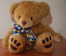 本日 #10月27日 は「#テディベアズ・デー」☆ 熊のぬいぐるみテディベアの名前の由来となったセオドア・ルーズベルト米大統領の #誕生日 であることが由来とのこと。 この日、#世界中 で「心の支えを必要とする人たちにテディベアを贈る運動」が行われているとのことなので、あなたも #大切な人 に、テディベアを贈ってはいかがですか? ⇒https://goo.gl/XEqlJZ  もちろん、#amazon で購入する前には、#amaten で #格安ギフト券 をゲットしよう!  #Teddybear #アマゾン #アマテン #ギフトカード