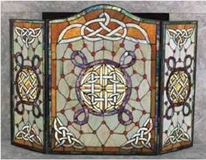 19 best images about Celtic Designs in Wood; you can ...