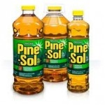 Pine Sol To Keep Flies AwayPorches And Patios, Pinesol, Sprays Bottle, Fly Hate, Furniture Drive, Patio Tables, Patios Tables, Hate Pine Sol, Wipes Counter