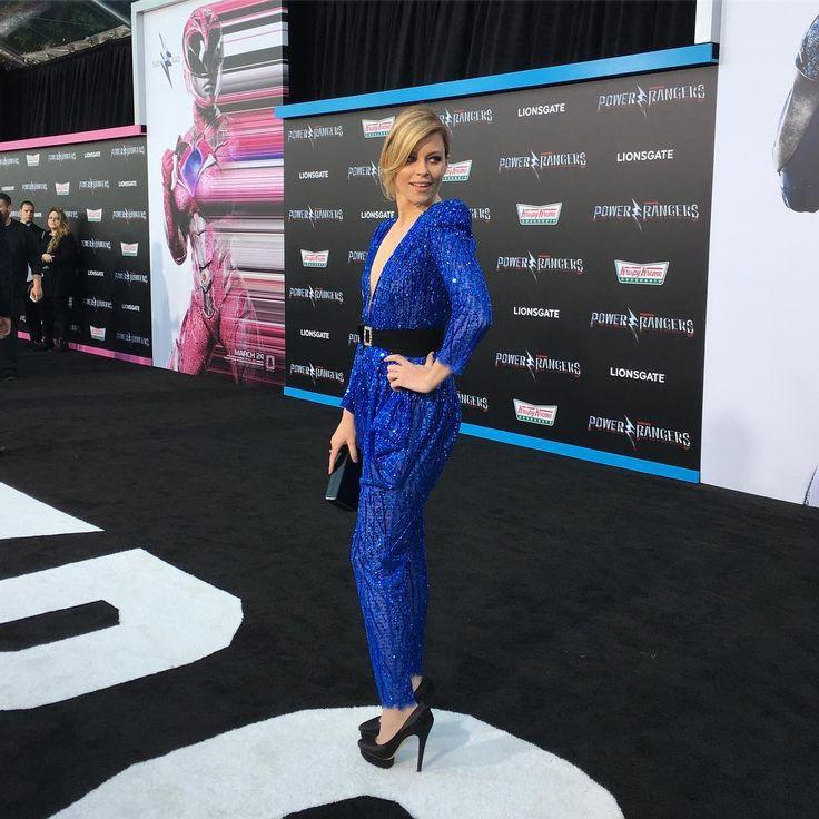 Hunger games release date 2019 in Brisbane