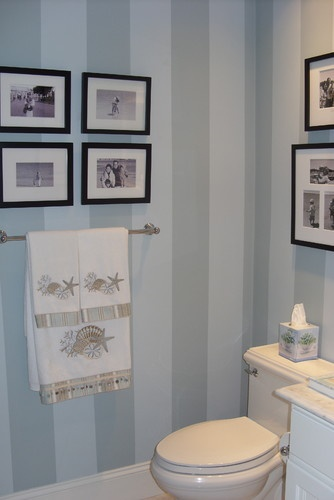 1000 Ideas About Powder Room Paint On Pinterest Guest