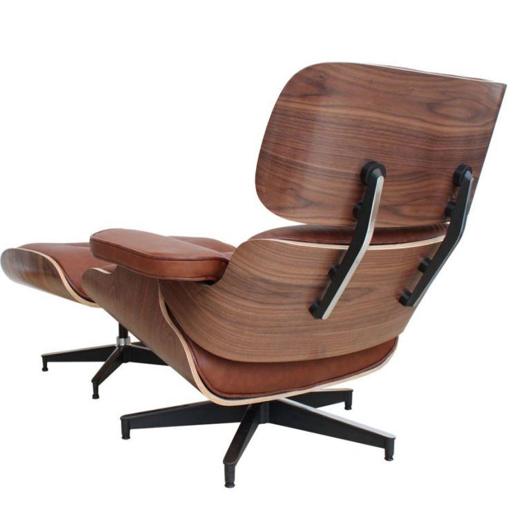 Free Modern Power Recliner Chair