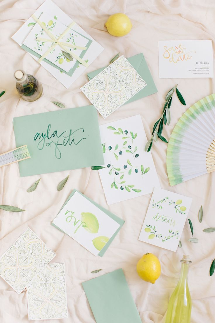 416 best :: Stationery and Paper Goods :: images on Pinterest ...