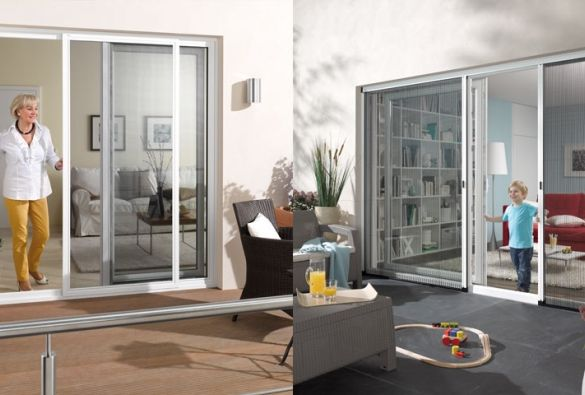 die besten 17 bilder zu terrassen berdachung und sommergarten auf pinterest verandas garten. Black Bedroom Furniture Sets. Home Design Ideas