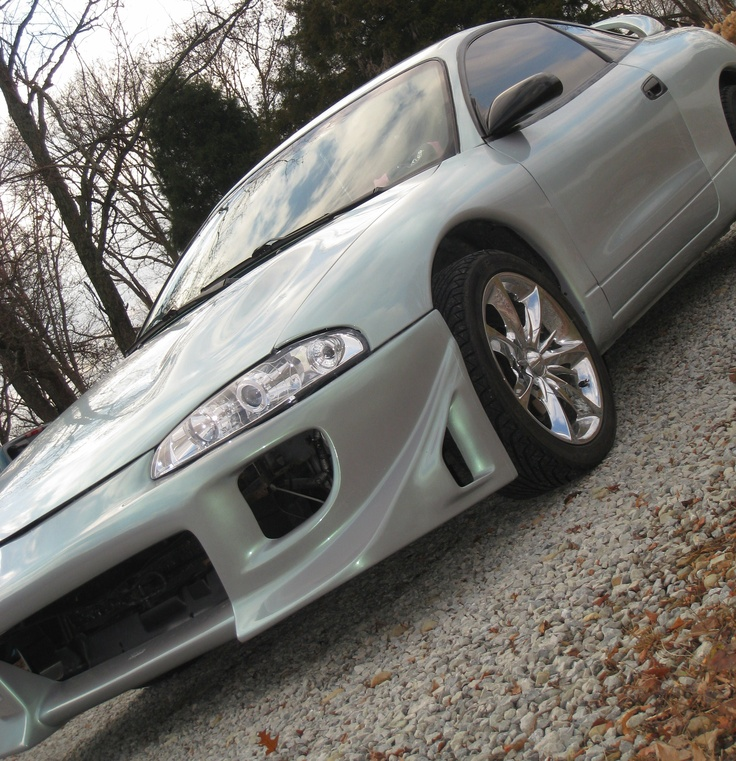353 Best Mitsubishi Images On Pinterest: 82 Best Images About Mitsubishi Eclipse On Pinterest