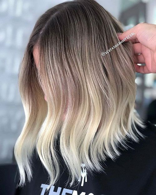 Derfrisuren.top 10 Amazing Short Layered Hairstyles And Haircuts You Must Try short layered hairstyles haircuts amazing