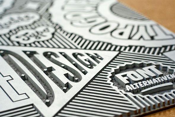 Typejockeys - Typo PAGE