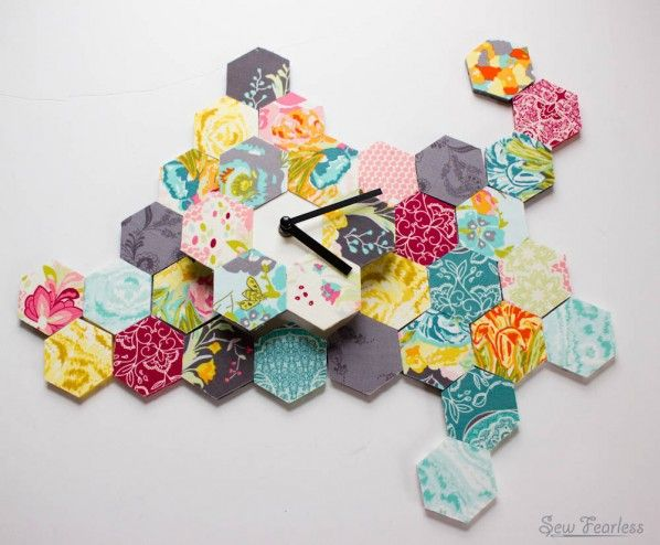 452 best CrAft DIY clOcks images on Pinterest Wall clocks Watch