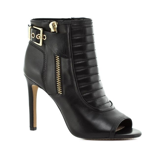 137€- Vince Camuto Μποτάκια  | All About Shoes