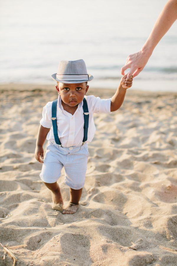 Best 25 Beach Wedding Outfits Ideas Only On Pinterest