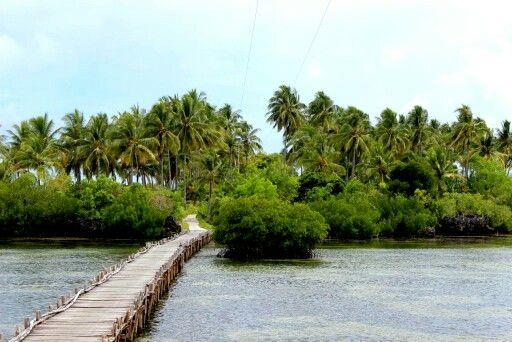 Negeri Piru Ambon