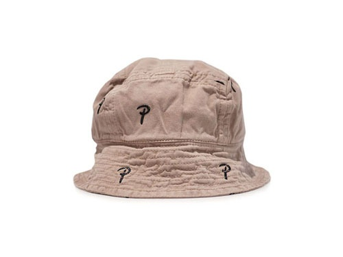Patta Bucket Hat Allover