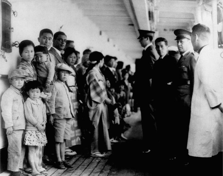 the history of immigration to america of the asian indians 2017-3-9 interview: indian immigration in the  there are too many south asian ceos in  you briefly touch on violence against indians in america — and in particular.