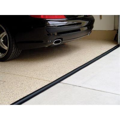 17 best ideas about black garage doors on pinterest for 17 ft garage door