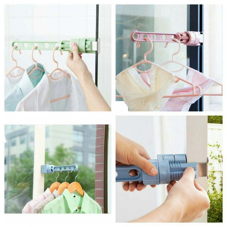 1 Pc 5 Holes Door Window Hanging Clothes Hanger Rack Shop now: https://ealpha.com/utility-products/1-pc-5-holes-door-window-hanging-clothes-hanger-rack/11595 #CashOnDelivery Available For more update or order please whatsapp us at +91-9300002732.