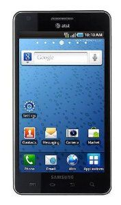 NEW UNLOCKED CAN BE USE FOR ANY GSM NETWORK